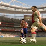 FIFA Soccer 07 [News]