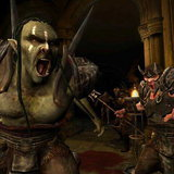 Lord of the Rings Online: Shadows of Angmar [News]