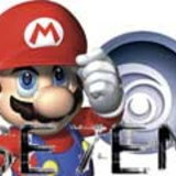 Ubisoft ประกาศ 7 เกมลงเครื่อง Wii แน่
