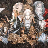 Castlevania: Symphony of the Night บนเครื่อง Xbox360 [News]