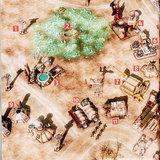 Command & Conquer 3 Tiberium Wars [GameStar Scan]
