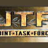 Joint Task Force [Preview]
