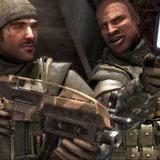 Battlefield: Bad Company [News]