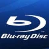 ยุ่น - ลุงแซม ใช้ Region Codes ของ BD ร่วมกัน [News]