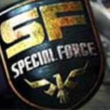 Special Force Closed Beta [PR]