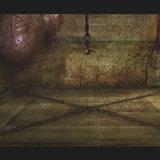 Silent Hill Origins [News]