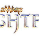 Guild Wars Nightfall [PR]