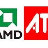 AMD ซื้อกิจการจาก ATI แล้ว [News]