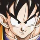 Dragonball Z : Sparking Neo [Shonen-jump Scan]