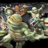 Teenage Mutant Ninja Turtles 2007 [News]
