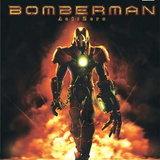 Bomberman Act Zero [News]