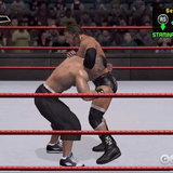 WWE SmackDown vs. Raw 2007 [News]