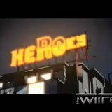 Heroes [News]