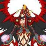 Seal Online: Arch of Heaven [PR]