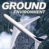 Ground Environment [Official News]