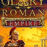 Glory of the Roman Empire [Official News]