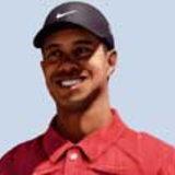 Tiger Woods PGA Tour 07 [Official News]