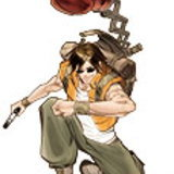 Metal Slug 6 [Preview]