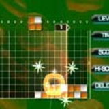 Lumines II [Official News]