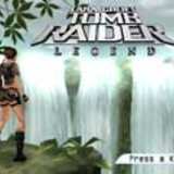 Tomb Raider Legends [Official News]