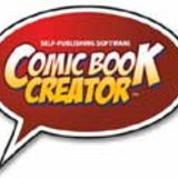 Comic Book Creator [Official News]