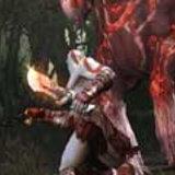 God of War II [News]