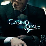 007 Casino Royale [News]
