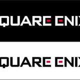 เกมใหม่ล่าสุดของ Square Enix