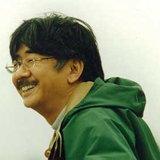 concert ครั้งที่ 4 ในรอบปีของ Nobuo Uematsu [News]