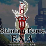Shining Force EXA [Preview]