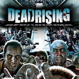 Dead Rising [Preview]