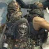 Army of Two [Preview]