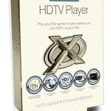 Xploder HDTV Game Player [News]