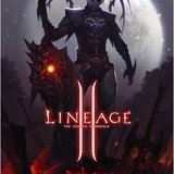 Lineage 2 Chronicle 5: Oath of Blood [Official Preview]