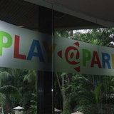 Asia Soft เปิดตัวเว็บไซต์ Play@Park และเกมออนไลน์ Audition อย่างเป็นทางการ