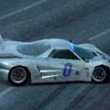 Ridge Racer 2 [Official News]