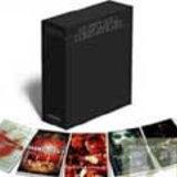 Silent Hill Complete Set [News]