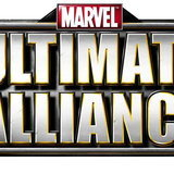 Marvel Ultimate Alliance [Official News]