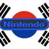 Nintendo of Korea [News]