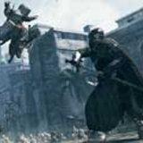 Assassins Creed X360&PC [News]