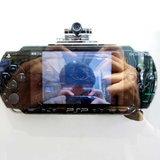 PSP Camera [News]