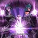 Saint Seiya 2: Hades [Preview]