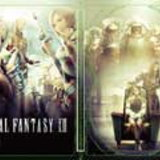 Final Fantasy XII Collector's Edition [News]