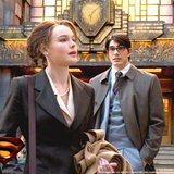 S! Gamer Movie Review [Superman Returns]