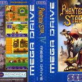 Sega Genesis Collection [News]