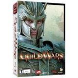 Guild Wars Prophecies [PR]