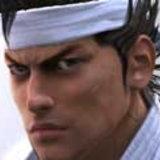 Virtua Fighter 5 [Preview]