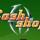 Laghaim Cash Shop [PR]