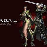 Cabal Online [News]