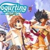 Yogurting Diary 4th [PR]